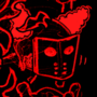 Madness Banner by EmperorLuke