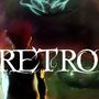 Retro by starfestival