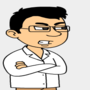 AVGN (GoAnimate Version) by jjb2000