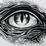 Eye by FLASHYANIMATION