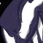 Venom Is Spooky by JKOproductions