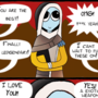 Cryptarch after the patch! by CallumBowen