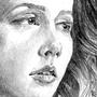 Kristina by Luciaea