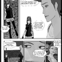 Aries Sky 5-15 by Kel-chan