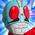 Kamen Rider 1!