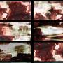 Landscape thimbnails by FASSLAYER