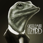 Gentleman Lizard by Ciancio