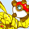 Pikach-00