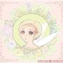Spring Fairy by marcekunart