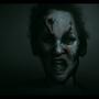 Jennifer Zombie by BoykaA