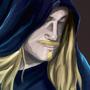Assassin Study by ZestyNoodles