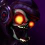 WraithPirate