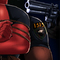 Molesting Deadpoon