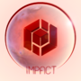 Impact image by Jumper