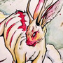Jackalorp by IDontKnowCorp
