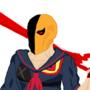 Slade Senketsu by Cordyceps