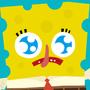 Squarebob Spongepants by Laseranders