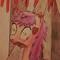 Zombifide_Pony (COTM_ZOMBIE)