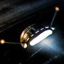 Capaci-Drone by Ciancio
