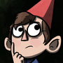 Wirt by SuperPhil64