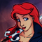 Ariel the Vampire Slayer