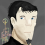 Rob Swire by LDAF