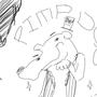 sketch dump by Haris