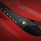 Ferrari 458 Headlight