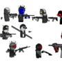 Team: war by goncalves2341
