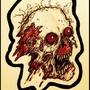 Deadhead by RoostahFari