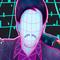 CyberPunk Thirdpartycontroller