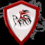 Teluro_logo_design
