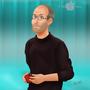 COTMMAN - Steve Jobs by netierrez