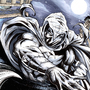 moonknight by Knafomania