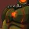 Masterbot Tsar