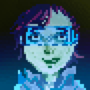 the geek by housegamejam