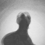Dead Guy by SuperBastard