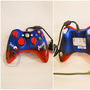 MLG Custom Controller by Ricepuppet
