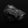 Rock by camyau