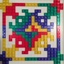 Mystic Bloks by IslandJump1