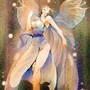 Emotive Fairy by vincy223
