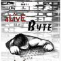 Comix LIVE BYTE - COVER by pit80