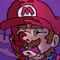 Mario Murderer