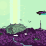 alien by housegamejam