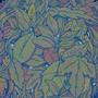 Blättersammlung by RootsenSneeky