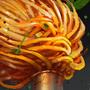 Spaghetti by Antiskill