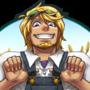 Yogsmas Day 2 by Fullmetalomi