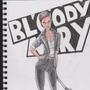 Bloody Mary TWAU by tbcoop