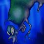 Hellen by ApocalypseCartoons