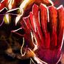 Proto Groudon by Te3Time